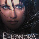 eleonora princess of magic