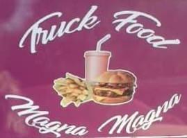 truck food magna magna